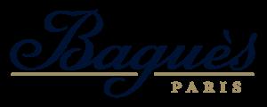 logo baguès