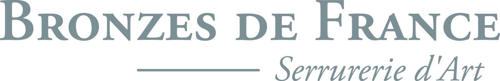 logo bronzes de france