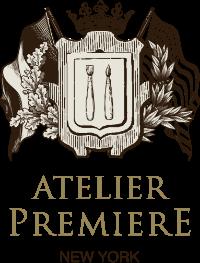 logo atelier première