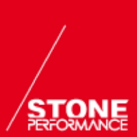 logo stone performance