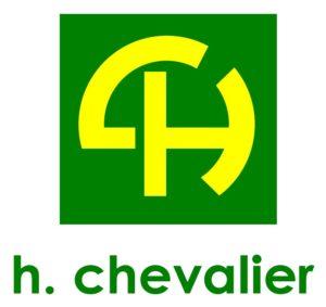 logo h chevalier