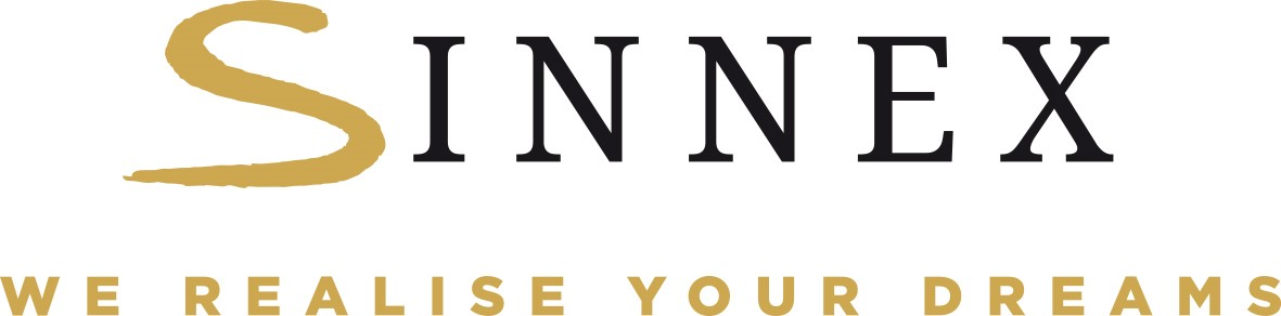logo sinnex