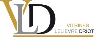 logo vld paris