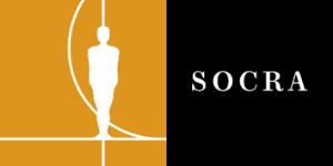 logo socra