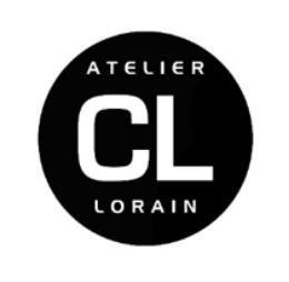logo cl lorain
