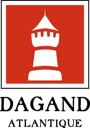 logo dagand atlantique