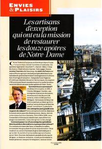 PARUTION_ATELIERS_DE_FRANCE_PALACESCOPE_SEPTEMBER_2021_page-0001